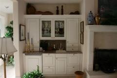 CabinetsKevin00005(2)