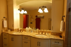 Cassel-Bathroom-1