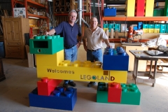 Big-Lego-Blocks-4