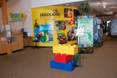 Big-Lego-Blocks-5