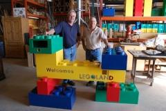 Lego-Block-Step-17