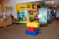 Lego-Block-Step-18