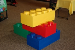 Lego-Block-Step-19