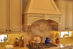Armstrong-Kitchen-3