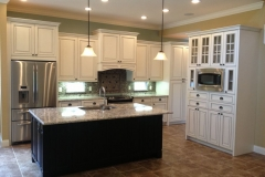 Lot-78-Kitchen-1