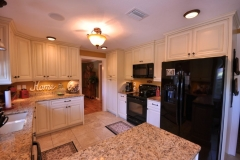 Rogers-Kitchen-1