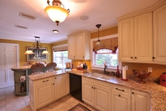 Rogers-Kitchen-2