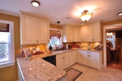 Rogers-Kitchen-3