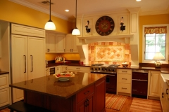 Thornhill-Kitchen-1